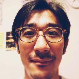 Tomoyuki Kamogawa