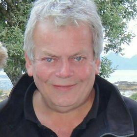 Kurt Albertsen