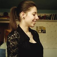Dina Kaskötő