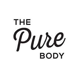 The Pure Body