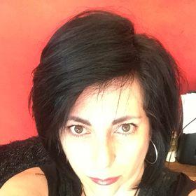 Claudia Vega Rojas