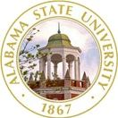 Alabama State University Occupational Therapy