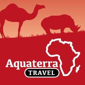 Aquaterra Travel
