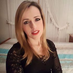 Vanessa Araújo