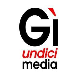 G11Media