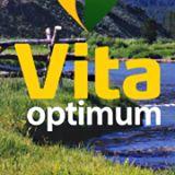 Vita Optimum