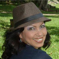 Patty Sanchez