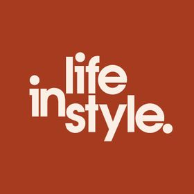 Life Instyle