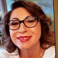 Silvia Bonaffini