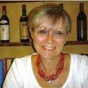 Genet Marie Bevan