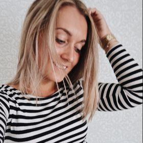 Jessica Winberg