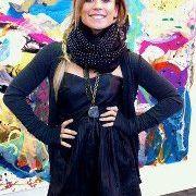 Lana Gomez Art