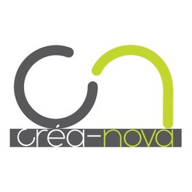 Créa-Nova inc