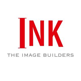 INK the image builders