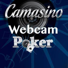 Casino zwischen santa fe und albuquerque