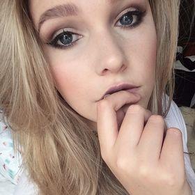 Kayleigh Stopforth