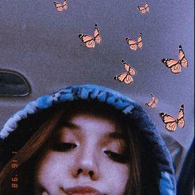 Lily _soto