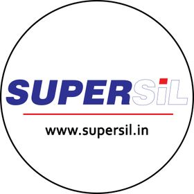 Supersil Architectural Products Pvt. Ltd.