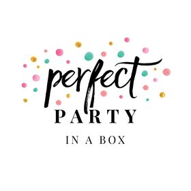 Perfect Party in a Box
