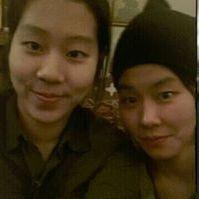 Yoon-kyeong Ahn