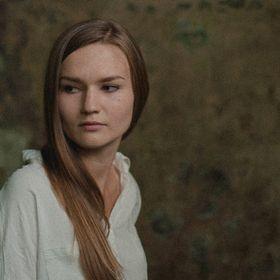 Dorina Auksztulewicz