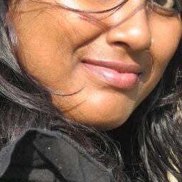 Sunita Das