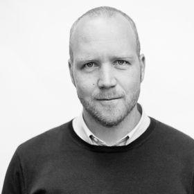 Mattias Åkerberg