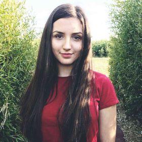 Carina Andreea