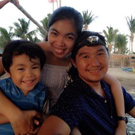 The Filipino Homeschooler