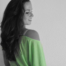 Lorena Regisser