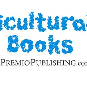 Multicultural Children's Books By Premio Publishing