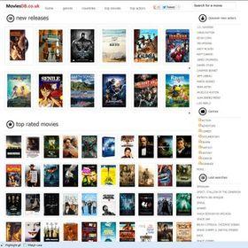 MoviesDB.co.uk