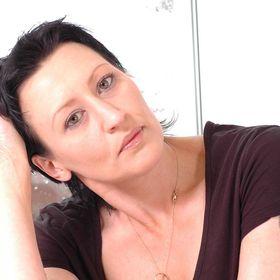 Julia Florenskaya