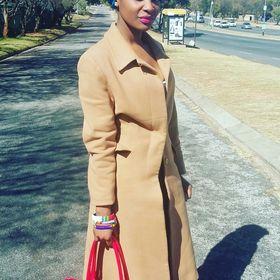 Londiwe Mthonti