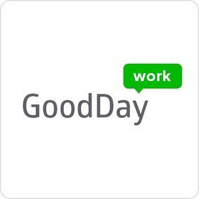 GoodDayWork