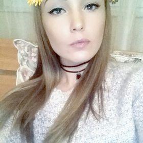 Andra Tărău