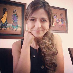 Andrea Montana