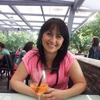 Minculescu Cristina