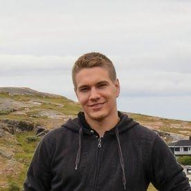 Juha Pitkänen