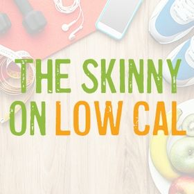 The Skinny on Low Cal