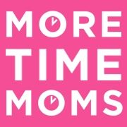 More Time Moms Team