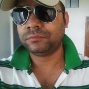 Harendra Choudhary