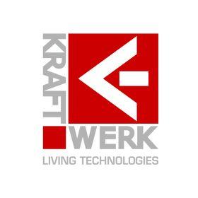 Kraftwerk Living Technologies
