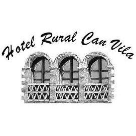 Hotel Hípica Can Vila