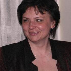 Raisa Jankowska