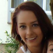 Agata Bogusław