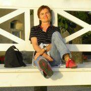 Marianne Thommen