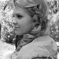 Linda Jaakkola