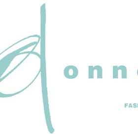 Odonnell Boutique