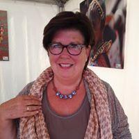 Cathy van Dijk-Bierhoff